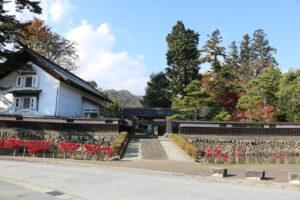 紅花資料館 - 河北町観光ナビ